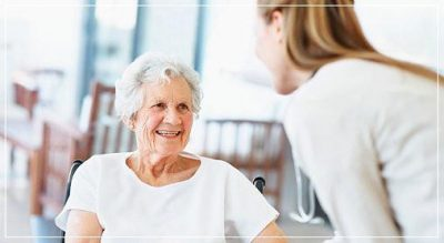 caregiver injuries How SonderCare Beds Can Prevent Caregiver Injuries