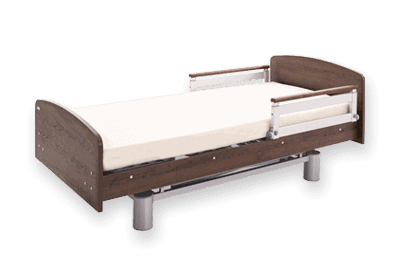 hospital bed Alberta Home Hospital Beds in Alberta | Buy Hospital Bed Alberta