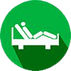 hospital bed colorado Home Hospital Beds in Colorado | Buy Hospital Bed Colorado