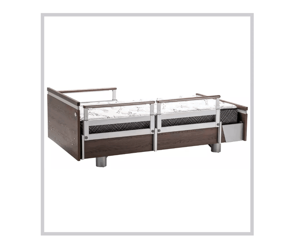 hospital bed Hospital Beds Available Nationwide In The United States & Canada - Luxury Hospital Bed Supplier