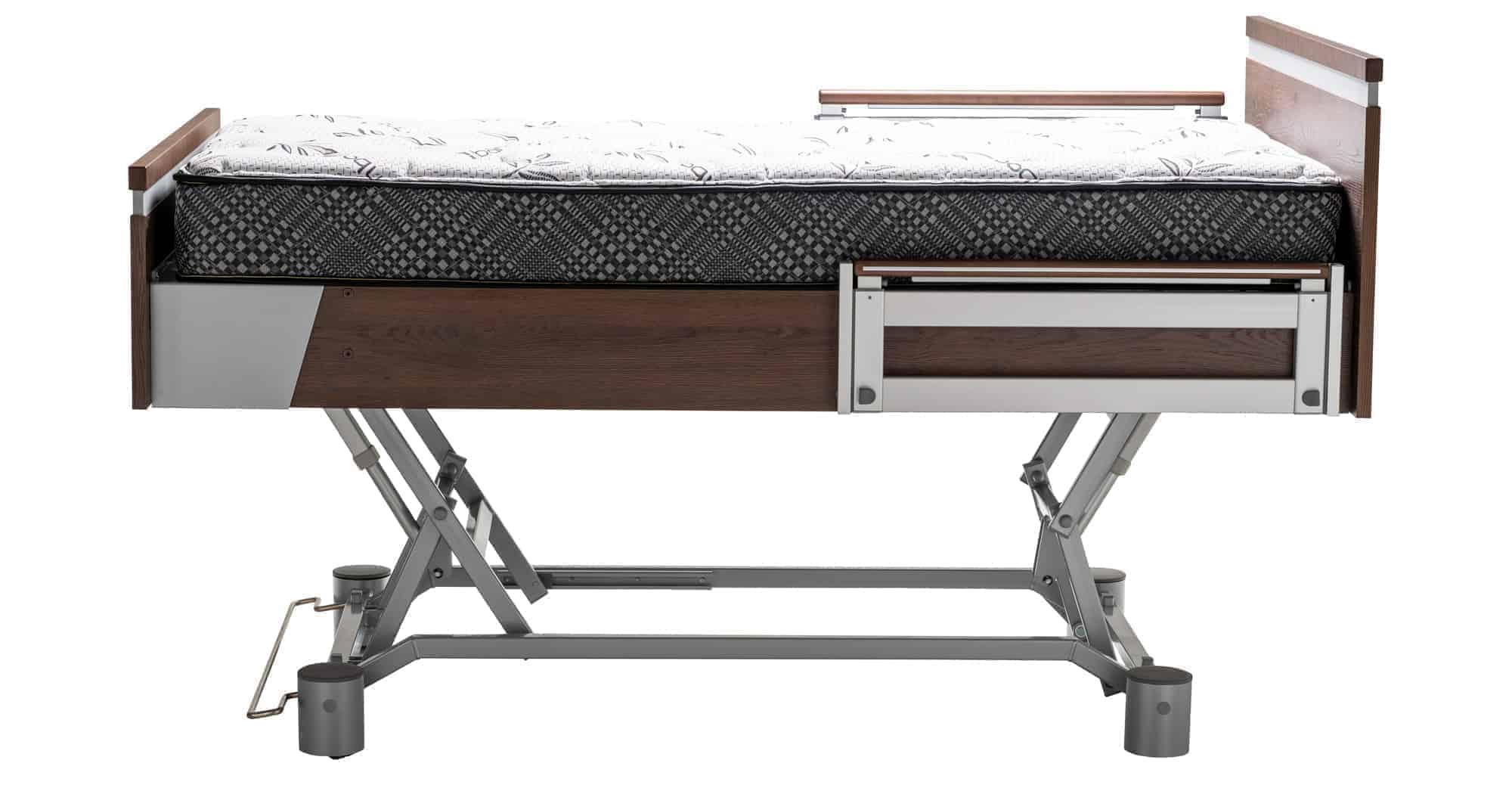 Aura-Premium-Hospital-Bed-Highest-Position.jpeg