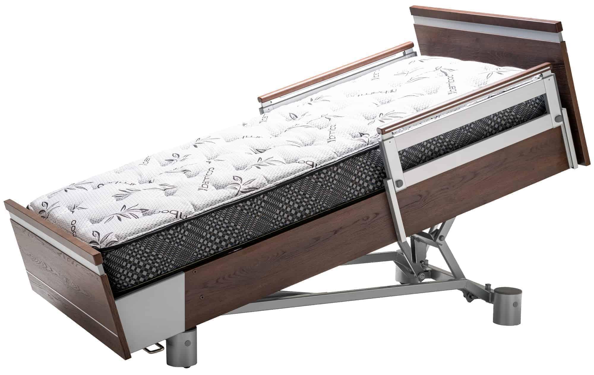 Aura-Premium-Hospital-Bed-Trend-Forward.jpeg