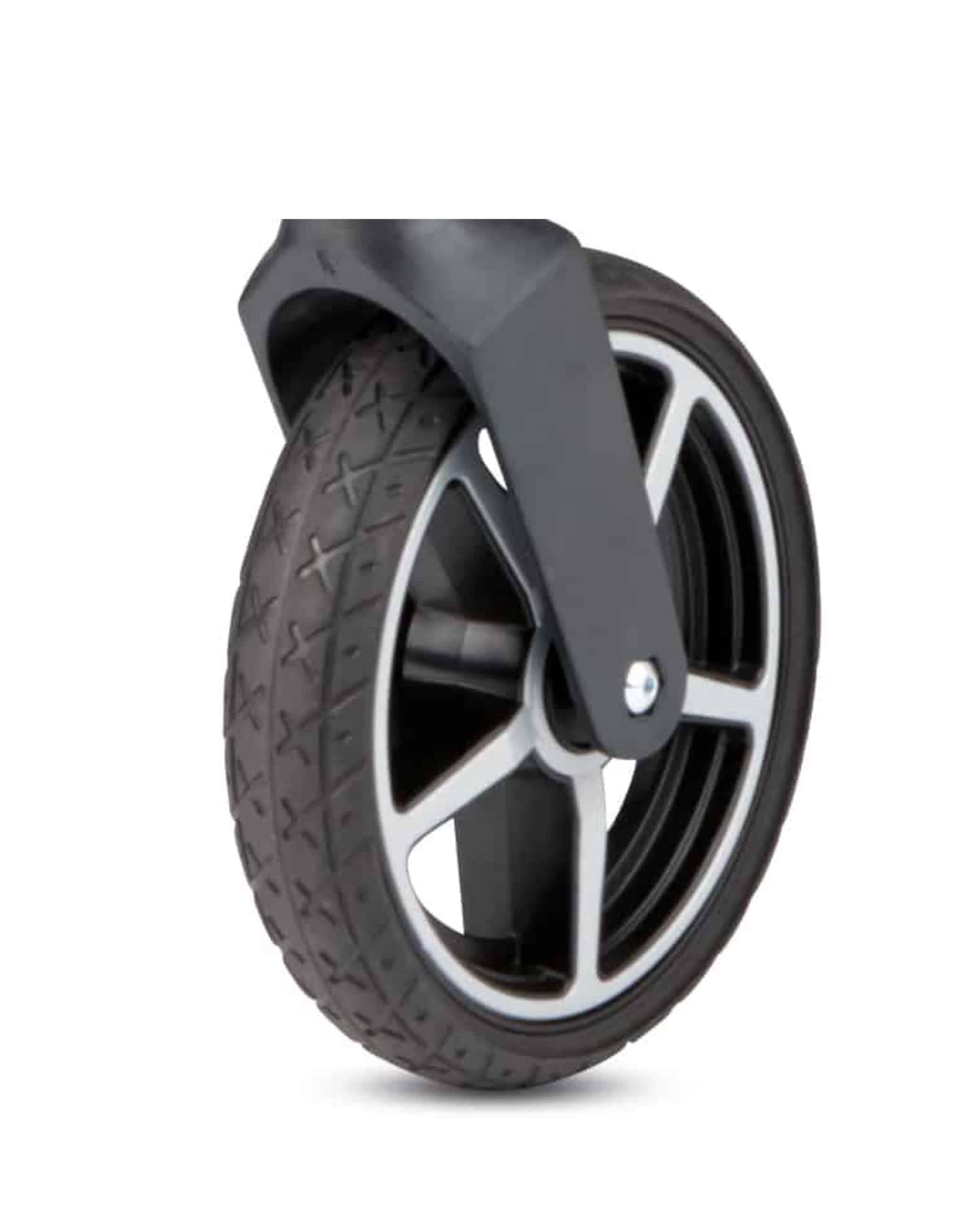 Main-Profile-Wheels-Side-Profile-Feature-Image