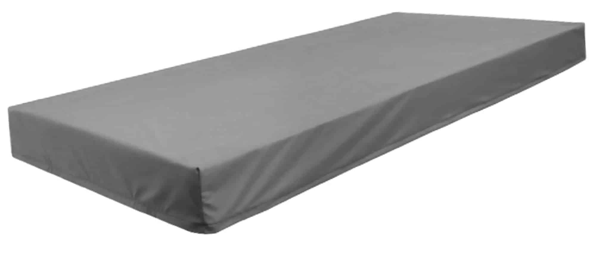 hospital bed mattresses Hospital Bed Mattresses and Hospital Style Mattress